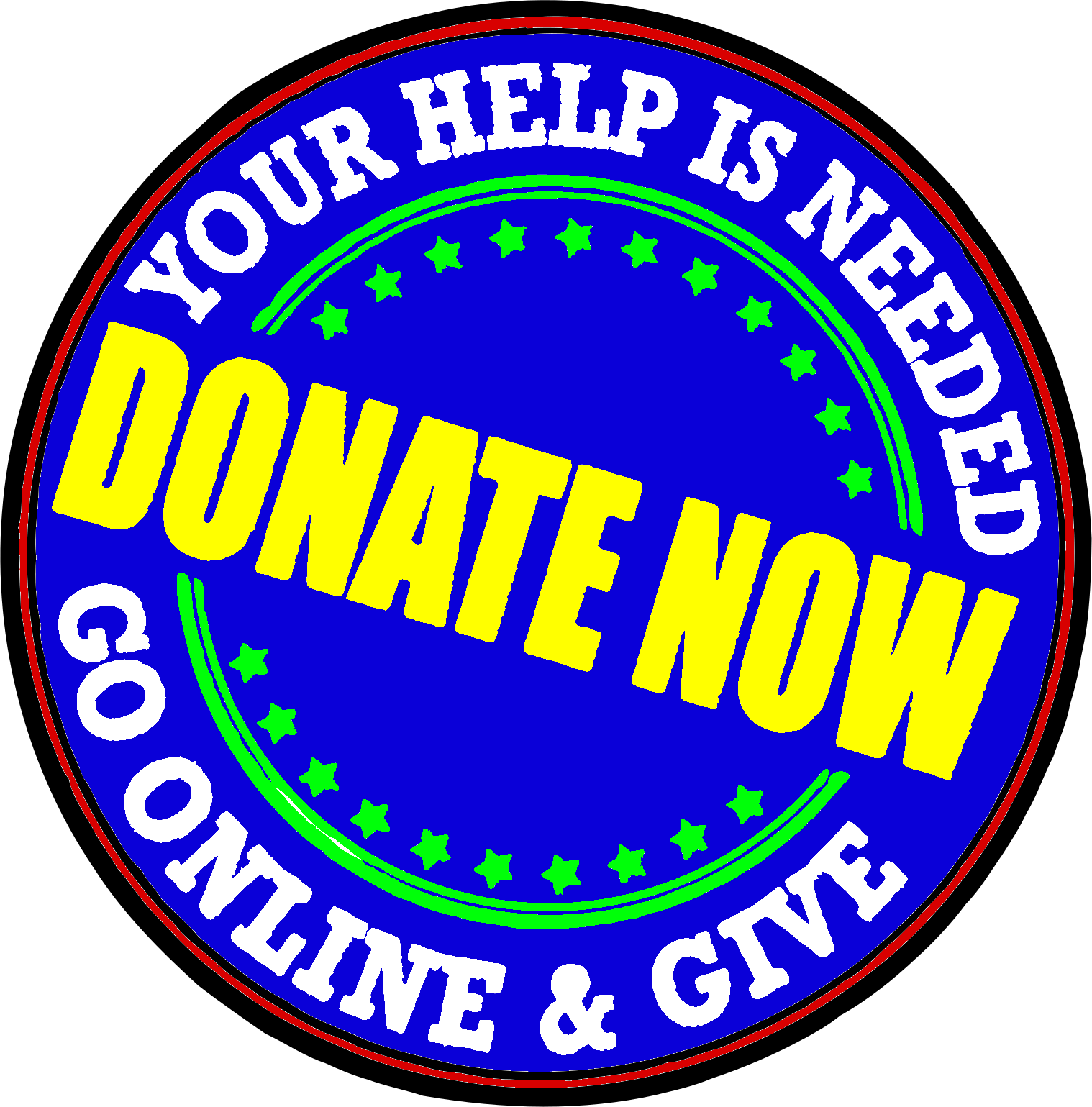 Click Here to make offerings or donations